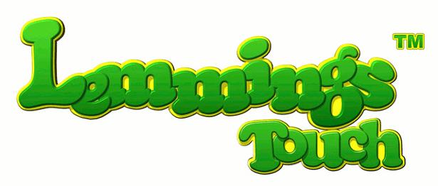 Lemmings Touch скоро посетят PS Vita
