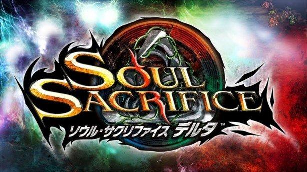Soul Sacrifice Delta: подробности и скриншоты