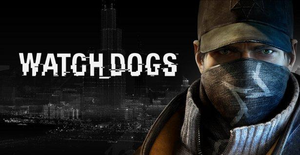 Watch Dogs для PS4 идет на стабильных 30 кадрах