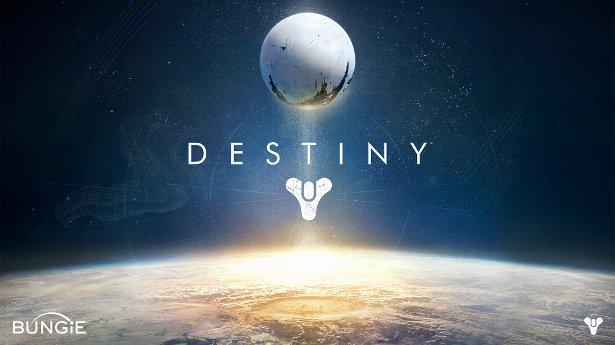 Бета Destiny на подходе, новый трейлер и скриншоты