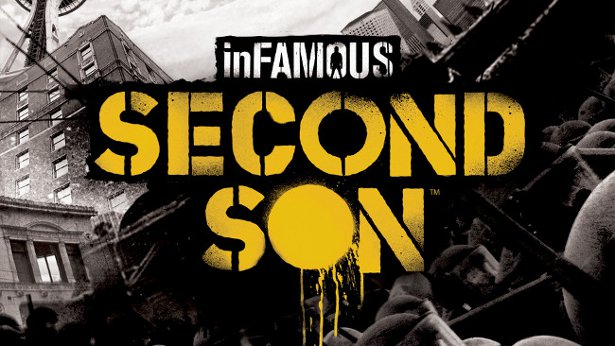 Скриншоты Infamous: Second Son — локации