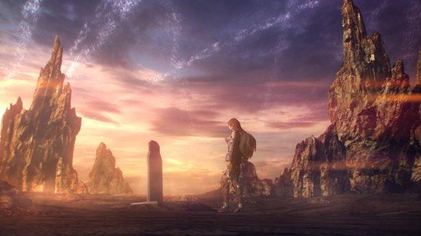 Phantasy Star Nova: первые подробности и скриншоты