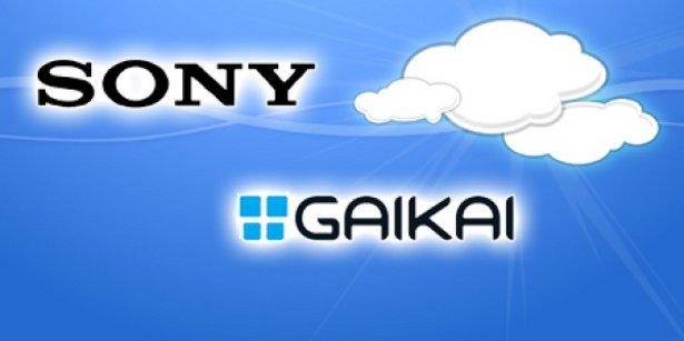 Даёшь Gaikai на PC, TV, планшеты и другие устройства!