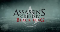Трейлер Assassin's Creed IV Black Flag — история Эдварда Кенуэй