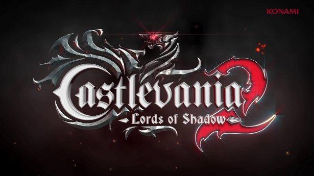 Трейлер Castlevania: Lords of Shadow 2 — месть Дракулы