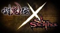 Soul Sacrifice vs Toukiden