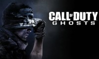 Трейлер Call of Duty: Ghosts — Clans