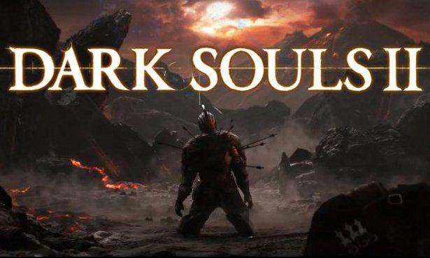 Бета Dark Souls II и Destiny of Spirits для подписчиков PlayStation Plus