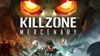 Killzone: Наемник — новые обновления и карты