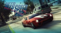 Дата выхода Need for Speed: Rivals на PlayStation 4