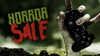 Распродажа хорроров: Siren Blood Curse, Dead Rising 2 и другие