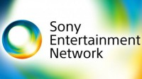 Sony Entertainment Network Store