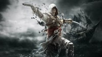 Новый тизер Assassin's Creed IV: Black Flag