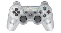 DualShock 3 Crysta