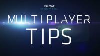 Советы Killzone: В плену сумрака