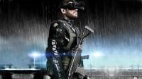 Хидео Кодзима рассказал о Metal Gear Solid 5: Ground Zeroes для PS4