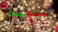 Bungie-Happy-Holidays
