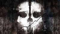 Call of Duty: Ghosts для PlayStation 4: инструкция по получению русской версии игры