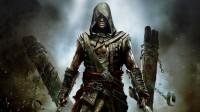 DLC Крик Свободы для Assassin's Creed IV: Черный Флаг выйдет в среду