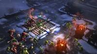 Diablo3 PS3