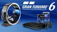 GT6 конкурс