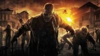 Новый трейлер Dying Light — эпидемия