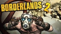 Borderlands 2 PS Vita