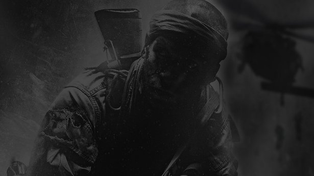 Распродажа игр Call-of-Duty