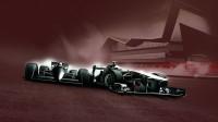 Распродажа недели: F1 2013