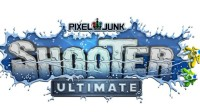 PixelJunk Shooter Ultimate выйдет на PS4 и PS Vita этим летом