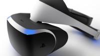 Project Morpheus: опыт использования прототипа виртуальной реальности для PS4