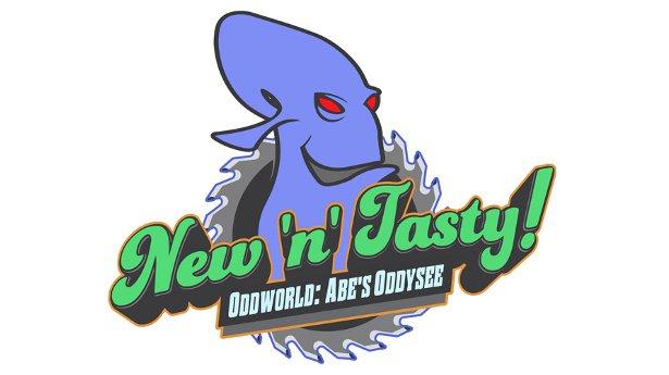 E3-трейлер Oddworld: New 'n' Tasty — музыка и сюжет