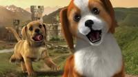 Релизный трейлер PlayStation Vita Pets