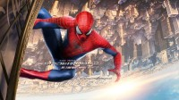 Spiderman_2_Hero