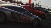 Выход DRIVECLUB PlayStation Plus Edition откладывается