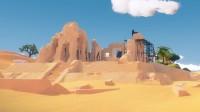 Новые скриншоты и детали The Witness для PS4