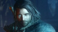 E3-трейлер Middle-earth: Shadow of Mordor