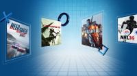 Распродажа E3