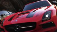 Бандл DRIVECLUB PS4