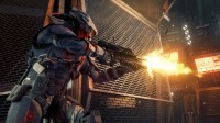 Killzone Shadow Fall карты