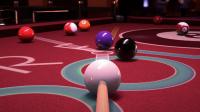 Завтра состоится релиз Pure Pool для PS4
