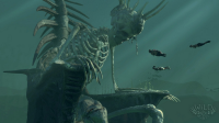 Анонсирована игра WiLD для PS4 от Мишеля Анселя, создателя Rayman