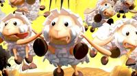 Flockers PS4