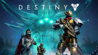 Дата выхода дополнения Destiny: The Dark Below