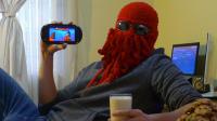 Хардкорный платформер Fenix Rage выйдет на PS Vita
