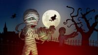 Halloween-распродажа в PS Store