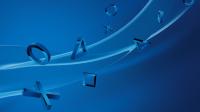 Бета нового системного обновления для PS4