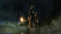 Подземелья Bloodborne