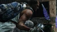 The Last of Us Remastered мультиплеер