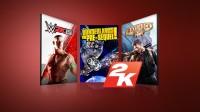 Распродаж PS Store